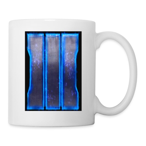 Prestige - Coffee/Tea Mug