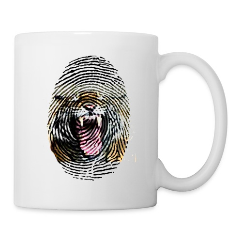 new_breed - Coffee/Tea Mug