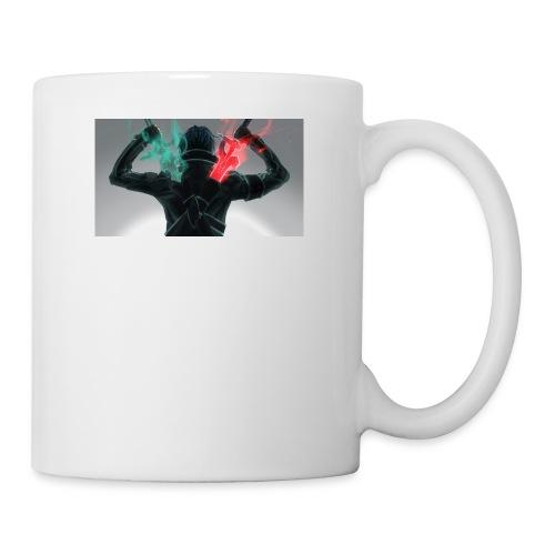 02B83B30 C1AD 4043 9531 1C440B6D51F3 - Coffee/Tea Mug