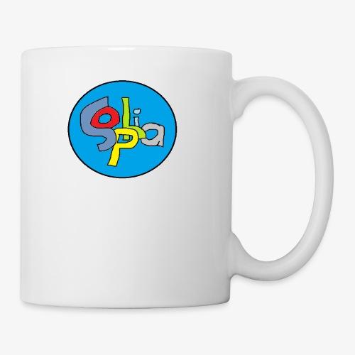 SophiaGaming Logo - Coffee/Tea Mug