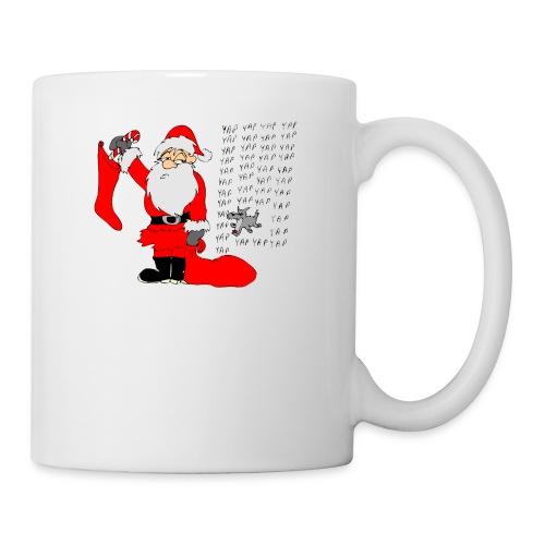 christmas 2879259 1280 - Coffee/Tea Mug