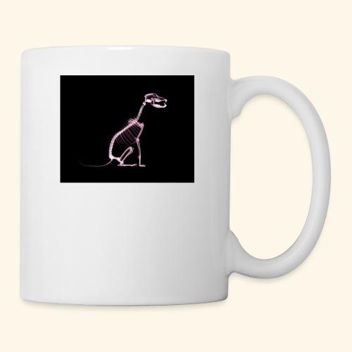 straydog - Coffee/Tea Mug