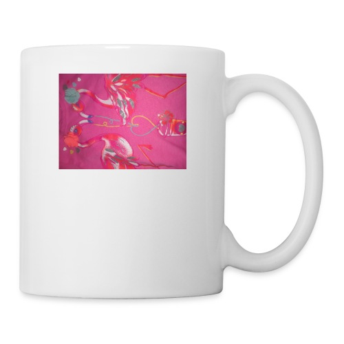 Drinks - Coffee/Tea Mug