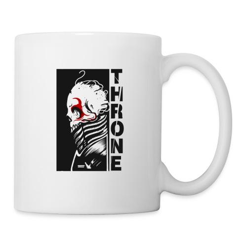 d11 - Coffee/Tea Mug