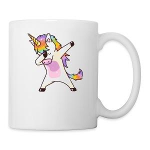 0fe1dd92d58f600664be7045d5a4d5f9 - Coffee/Tea Mug