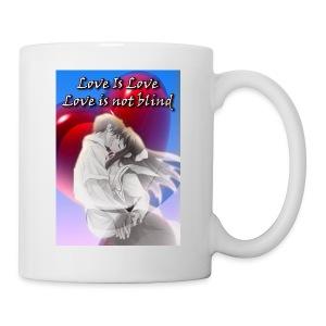 For Lovely couples - Coffee/Tea Mug