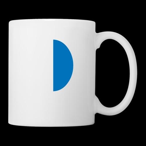 Equinox - Coffee/Tea Mug