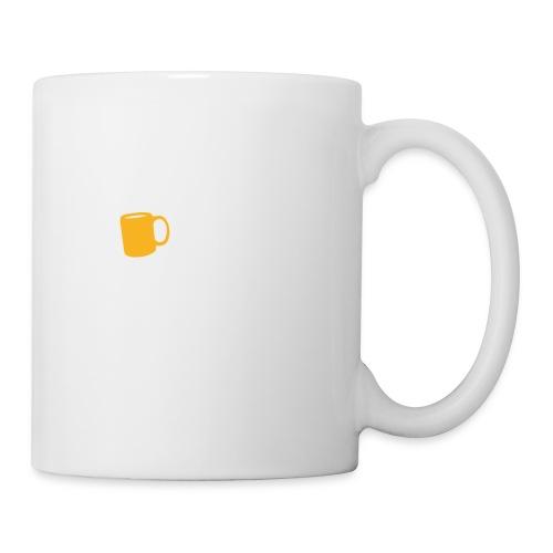 Everyday is a coffee day - Coffee/Tea Mug