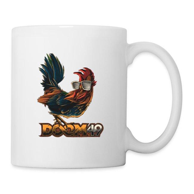 DooM49 Chicken