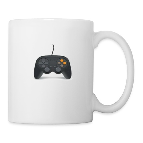 XBoxController jpg - Coffee/Tea Mug