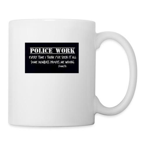 IMG 0655 - Coffee/Tea Mug