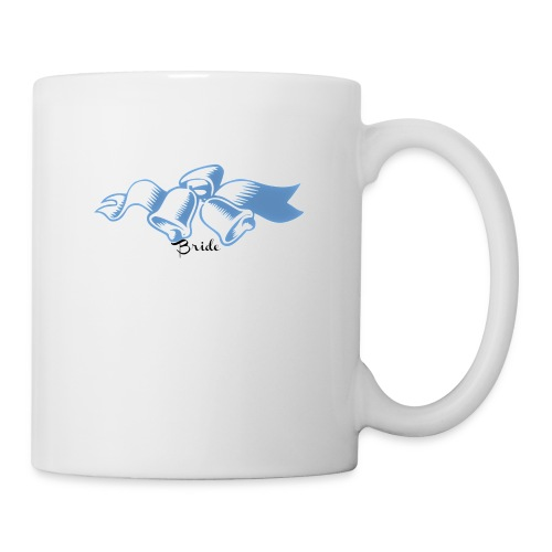 bells 303558 1280 - Coffee/Tea Mug