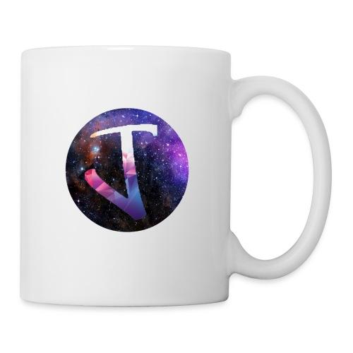 JESSE04 MERCH - Coffee/Tea Mug