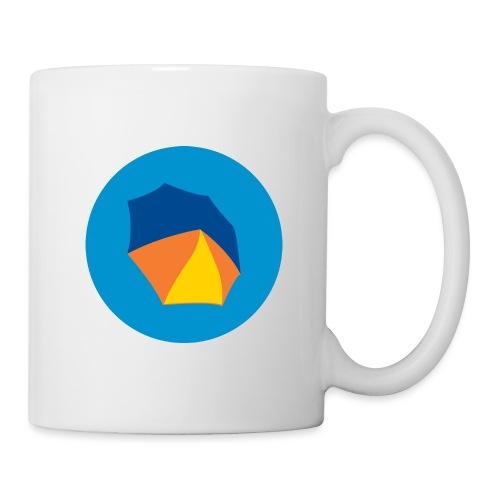 umbelas icon 2 - Coffee/Tea Mug