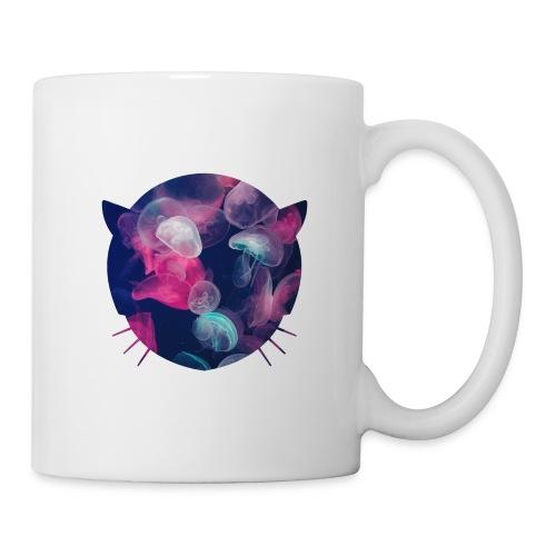 Ultramarine collection - Coffee/Tea Mug