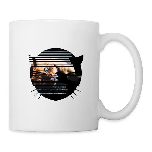 Body Double collection - Coffee/Tea Mug
