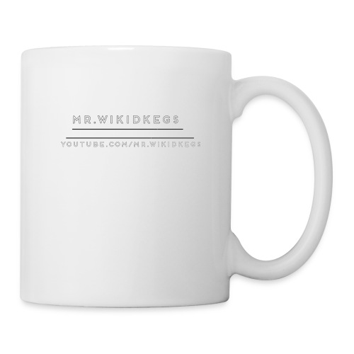 IMG_2244 - Coffee/Tea Mug