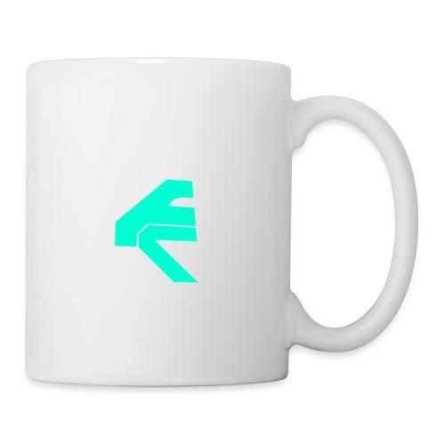 FirmClan - Coffee/Tea Mug