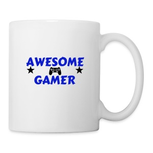 pro gamer - Coffee/Tea Mug