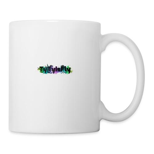 tytyisfly - Coffee/Tea Mug