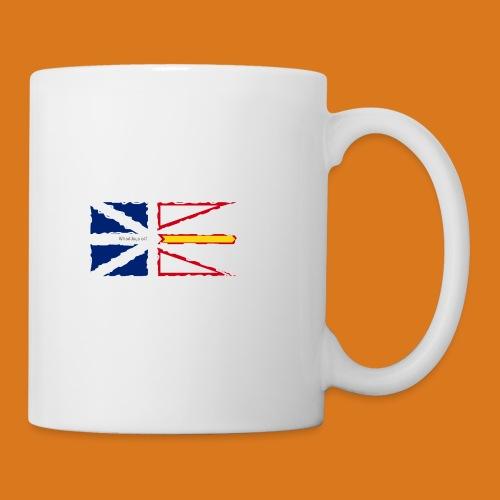 Talks from Home - Coffee/Tea Mug