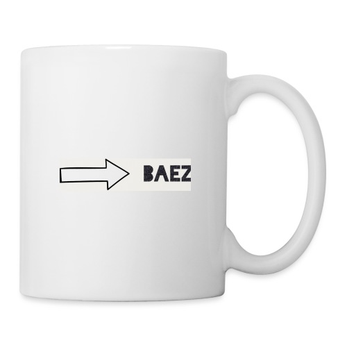 F6F9BD6F 0E25 4118 9E85 FD76DA1EB7FA - Coffee/Tea Mug