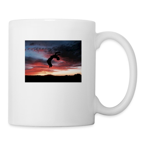 IMG 4869 - Coffee/Tea Mug