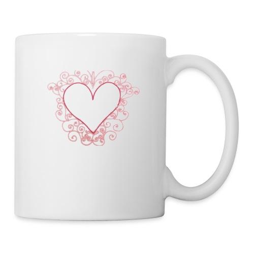 C2D75E01 CB2C 4996 96E0 394F309E6828 - Coffee/Tea Mug