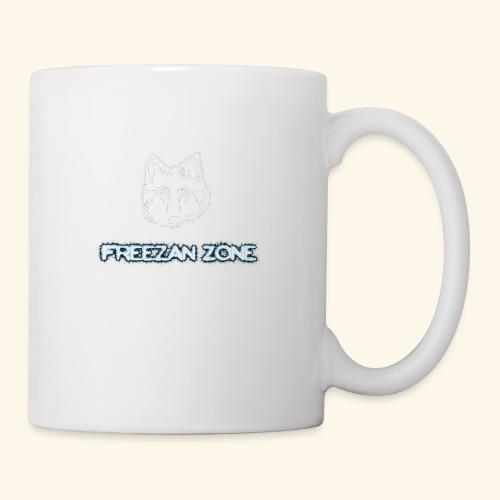 cooltext159729196075701 png - Coffee/Tea Mug