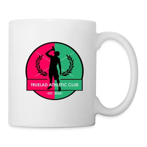 TrueLAD Athletics - Coffee/Tea Mug