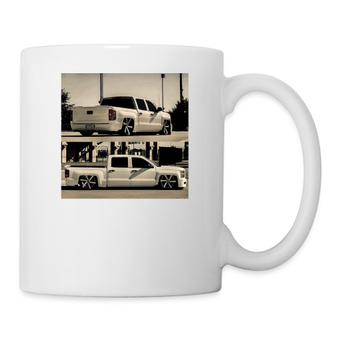 IMG_0389 - Coffee/Tea Mug