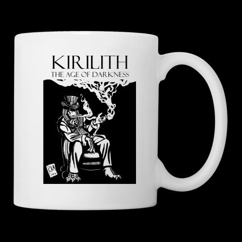 Doc Brimstone 001 - Coffee/Tea Mug