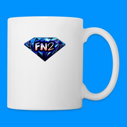 FN2-ACCESSORIES - Coffee/Tea Mug