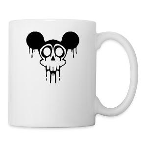neff mouse - Coffee/Tea Mug