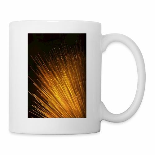 CutesyPie - Coffee/Tea Mug