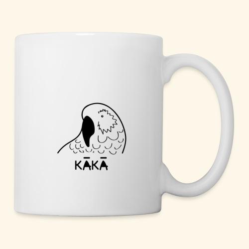 kaka - Coffee/Tea Mug
