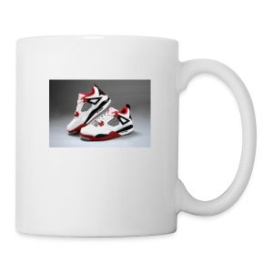 4f31c45db2704151f6829f95526944d4 - Coffee/Tea Mug