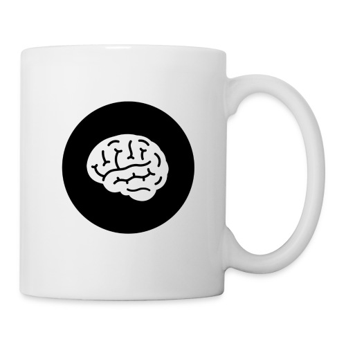 Leading Learners - Coffee/Tea Mug