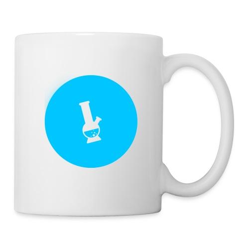 Bonify Logo - Coffee/Tea Mug