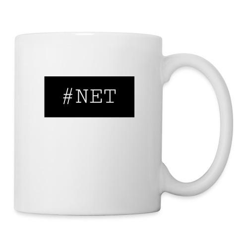 0047F5A2 8393 4AF0 9DA1 2A2880CE602B - Coffee/Tea Mug
