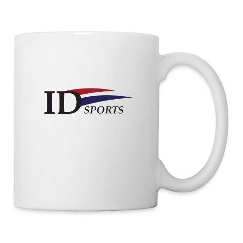 ID Sports - Coffee/Tea Mug
