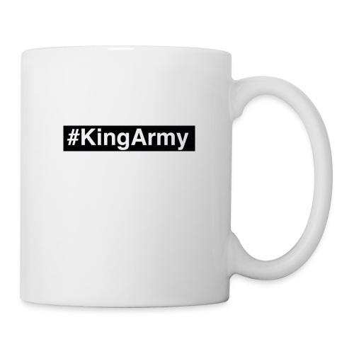 IMG_4590 - Coffee/Tea Mug