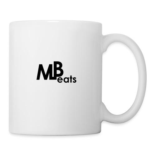 MLBeats - Coffee/Tea Mug