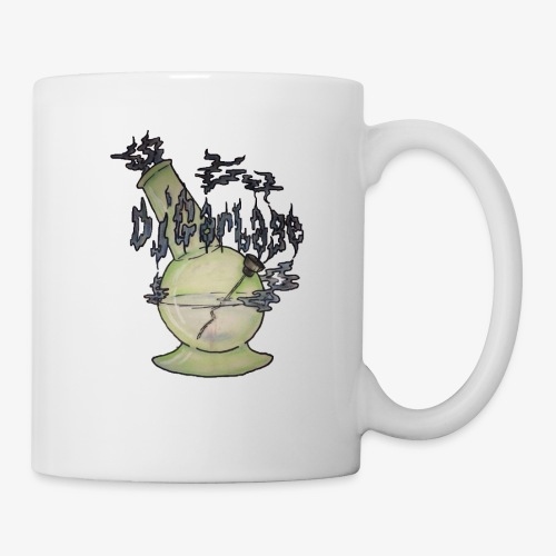 IMG 2589 - Coffee/Tea Mug