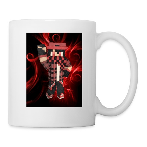 katora // Music - Coffee/Tea Mug