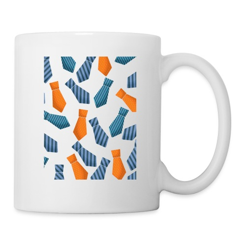 HAPPY FATHERS DAY - Coffee/Tea Mug