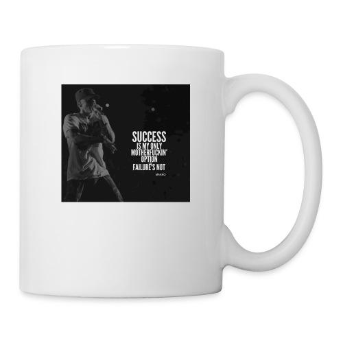 Makko - Coffee/Tea Mug