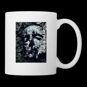 20171204 233649 - Coffee/Tea Mug