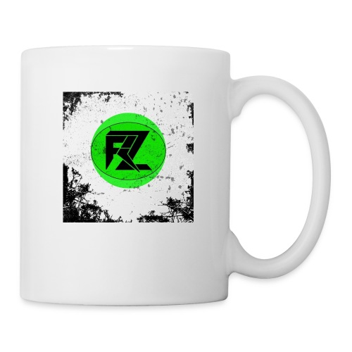 EXPERIENCE THE BASS - Coffee/Tea Mug