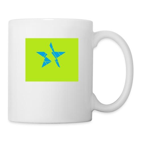 INSANE STAR - Coffee/Tea Mug